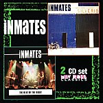 The Inmates Siverio - In The Heat Of The Night