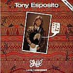 Tony Esposito Sinue'