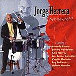 Jorge Herrera Castigando (Feat. Yolanda Rivera, Luis Felipe Gonzalez)