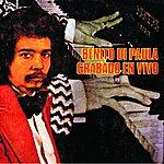 Benito Di Paula Grabado En Vivo