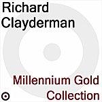 Richard Clayderman Millennium Gold Collection