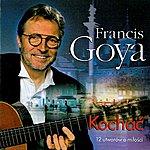 Francis Goya Kochac