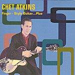 Chet Atkins Finger-Style Guitar...Plus