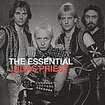 Judas Priest The Essential Judas Priest