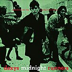 Dexys Midnight Runners Searching For The Young Soul Rebels