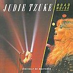 Judie Tzuke Road Noise The Official Bootleg