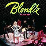 Blondie Blondie At The Bbc