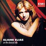 Eliane Elias Eliane Elias - On The Classical Side