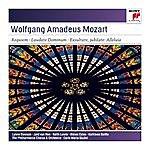 Carlo Maria Giulini Mozart: Requiem In D Minor, K.626