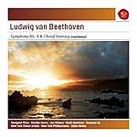 "Zubin Mehta Beethoven: Symphony No. 9 Op. 125 ""Choral"" & Choral Fantasy Conclusion"