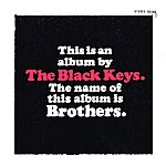 The Black Keys Brothers (Deluxe Edition)