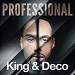 King Professional (Single)