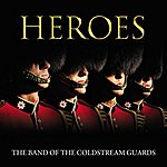 Coldstream Guards Heroes