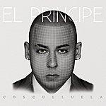 Cosculluela El Principe (Ghost Edition)