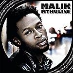 Malik Mthulise