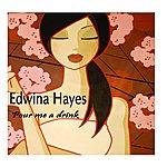 Edwina Hayes Feels Like Home Instrumental Version