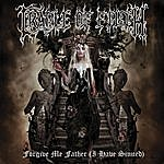 Cradle Of Filth Forgive Me (I Have Sinned)
