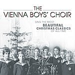 Vienna Boys Choir Sing The Most Beautiful Christmas Classics Of All-Time