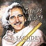 G.S. Sachdev Jasmine Nights