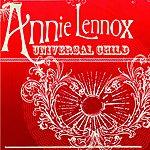 Annie Lennox Universal Child