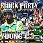 Young C Block Party