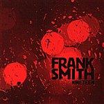 Frank Smith Nineteen