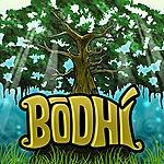 Bodhi Bodhi