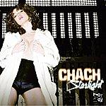 Chach Starlight
