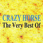 Crazy Horse The Very Best Of
