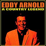 Eddy Arnold A Country Legend