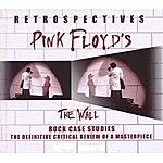 Pink Floyd Retrospectives - The Wall