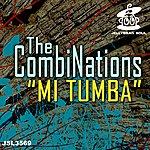 The Combinations MI Tumba