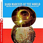 Vienna Symphony Orchestra Band Marches Of The World (Digitally Remastered)