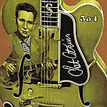 Chet Atkins High Rockin' Swing - Part 3 And 4 (1952-1954)