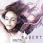 Robert Unutma