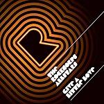 Roll Deep Give A Little Love (Feat. Roll Deep, Aggro Santos, Bashy, Davinche, Wretch 32 & Cleo Sol)