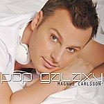 Magnus Carlsson Pop Galaxy (Bonus Version)