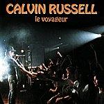Calvin Russell Le Voyageur