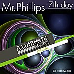 Mr. Phillips 7th Day