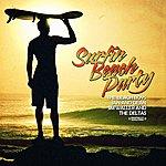 Jan & Dean Surfin' Beach Party (Digitally Remastered)