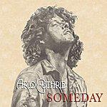 Arlo Guthrie Someday
