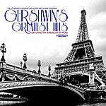 George Gershwin Gershwin's Greatest Hits Featuring An American In Paris (Digitally Remastered)