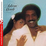 Adam Wade Adam Wade (Digitally Remastered)