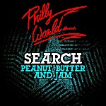 Search Peanut Butter And Jam - Single
