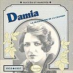Damia 1933-1937