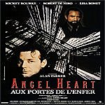 Trevor Jones Angel Heart