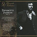 Luciano Pavarotti Pavarotti Passion, Vol. II