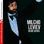Milcho Leviev Blue Levis (Digitally Remastered)