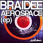 Sparx Aerospace Ep
