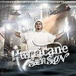S.A.N.E Hurricane Season